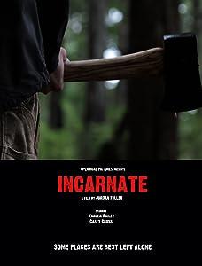 Downloading hd video to imovie Incarnate USA [480x360]