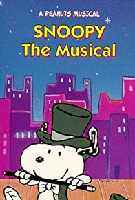 Primary photo for Snoopy: The Musical