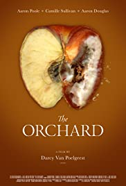 The Orchard Poster