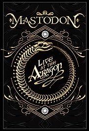 Mastodon: Live at the Aragon (2011) 1080p