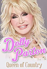 Dolly Parton: Queen of Country Poster