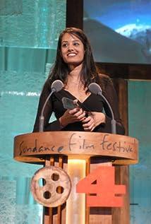 Shilpi Gupta Picture