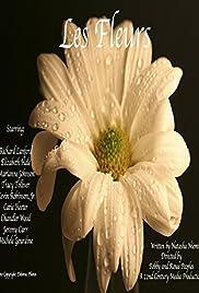 Les Fleurs Poster