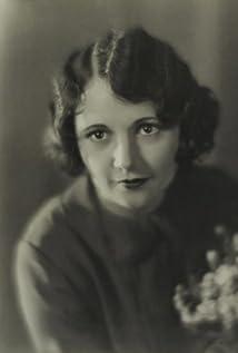 Dorothy Devore Picture