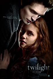 Twilight: Chapitre 1 - Fascination