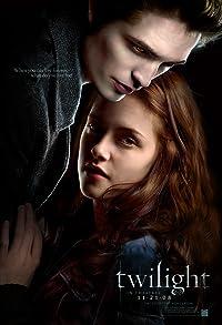 Primary photo for Twilight