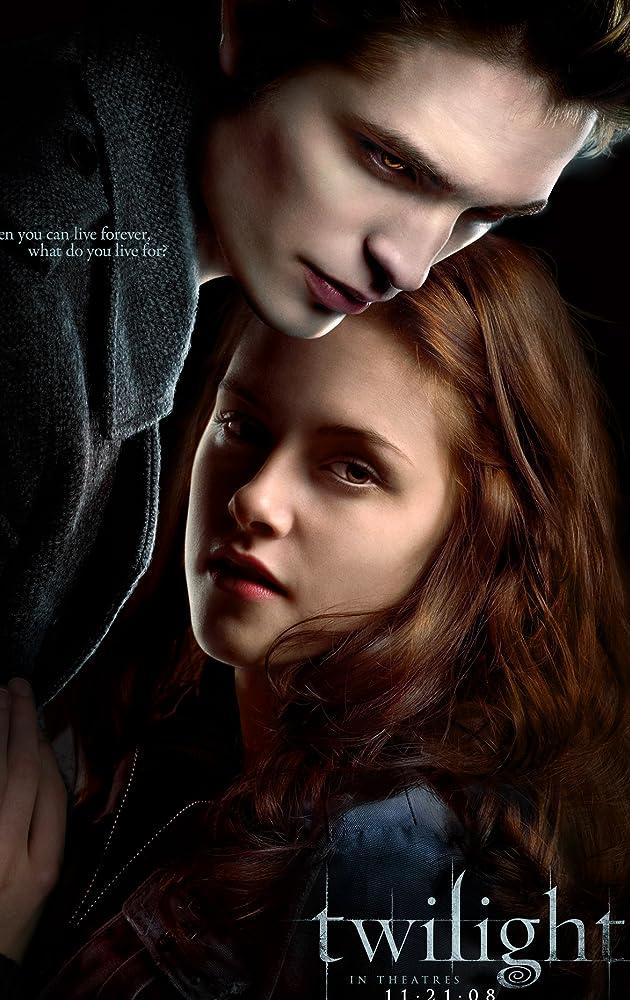 Free Download Twilight Full Movie