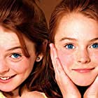 Lindsay Lohan in The Parent Trap (1998)