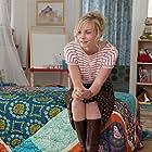 Joanna Vanderham in What Maisie Knew (2012)
