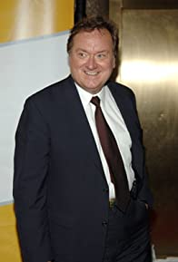 Primary photo for Tim Russert