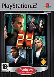 24: The Game tamil dubbed movie free download