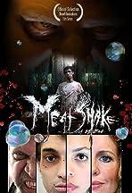 Meatshake: A Musical