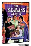 'The Kumars at No. 42' set for comeback on TV
