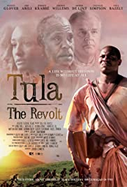 Tula: The Revolt (2013) Poster - Movie Forum, Cast, Reviews