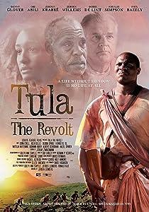 Movie downloads portable Tula: The Revolt [1280x720p]