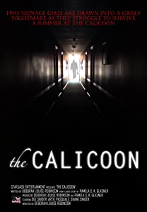 Calicoon in hindi movie download