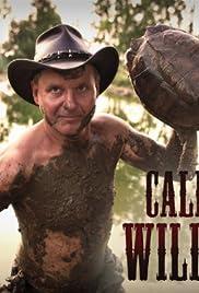 Call of the Wildman Poster - TV Show Forum, Cast, Reviews