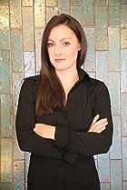 Natalie Sutherland
