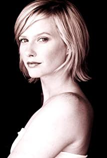 Emily Holmes New Picture - Celebrity Forum, News, Rumors, Gossip