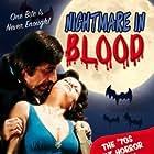 Kerwin Mathews in Nightmare in Blood (1977)