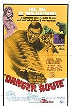 Danger Route