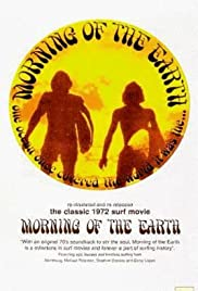 Watch Full HD Movie Morning of the Earth (1971)
