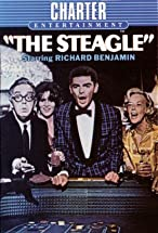 Primary image for The Steagle