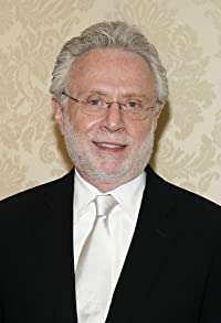 Primary photo for Wolf Blitzer