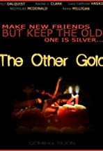 The Other Gold