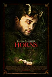 Horns on 123movies