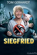 Primary image for Siegfried