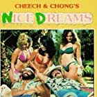 Tommy Chong and Cheech Marin in Nice Dreams (1981)