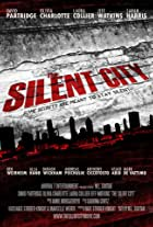 The Silent City