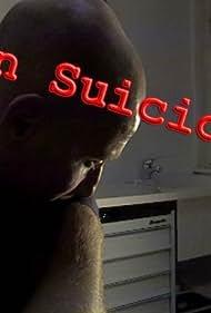 On Suicide (2005)