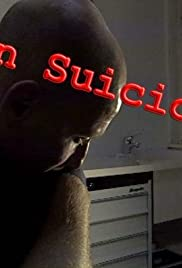 On Suicide Poster