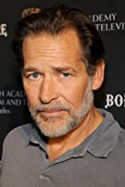 Watch All Full HD Movies by James Remar