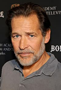 Primary photo for James Remar