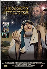 Bearers of the Promise Poster