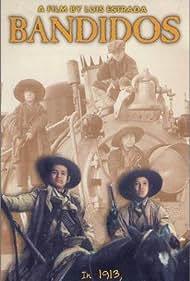 Bandidos (1991)