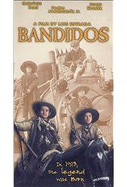 Download Bandidos (1991) Movie