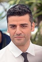 Oscar Isaac's primary photo