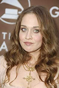 Primary photo for Fiona Apple