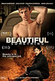 Beautiful Something Poster
