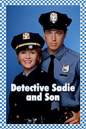 Where to stream Sadie and Son