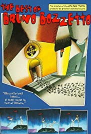 Cavallette(1990) Poster - Movie Forum, Cast, Reviews