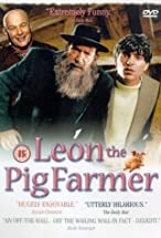 Primary image for Leon the Pig Farmer