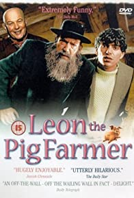 Primary photo for Leon the Pig Farmer
