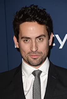 Ed Weeks Picture