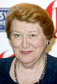 Primary photo for Patricia Routledge