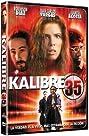Kalibre 35 (2000) Poster